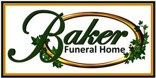 Recent Obituaries | Baker Funeral Home