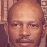 Obituary Lessie Watkins Cobbs Funeral Home
