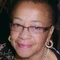 Recent Obituaries Cobbs Funeral Home