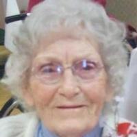 Obituary | Helen Estell Anderson | Wilson-Little Funeral Home