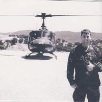 Obituary | Jeffrey Dean Bettis of Atoka, Oklahoma | Atoka Funeral Home