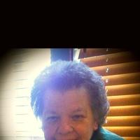 Recent Obituaries | Carman Funeral Home