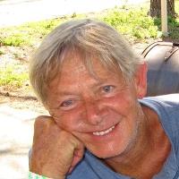 Obituary | Dillard F Morris of Clarkston, Michigan | SPARKS
