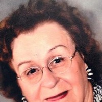 Obituary | Theresa Anne Snead Harris | Waters-Powell Funeral