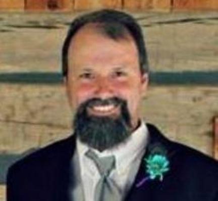 Obituary | Phillip Wayne Lamkin of Raywick, Kentucky