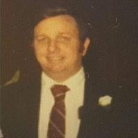 Recent Obituaries | Ronk Funeral Home, Inc