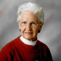 Recent Obituaries | Boardway & Cilley Funeral Home
