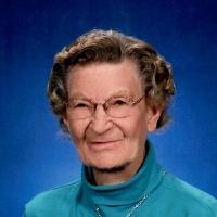 Recent Obituaries | Weng Funeral Chapel, Inc