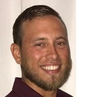 Obituary | Troy McDonald of Fort Lauderdale, Florida | T M