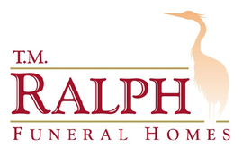 T.M. Ralph Funeral Homes