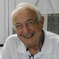 Obituary | Anthony (Tony) J  Spinola of Point Pleasant Borough, New