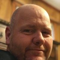 Recent Obituaries | Cox Collins Funeral Home