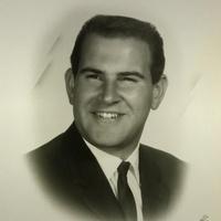 Thomas P. Moffses