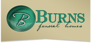 Joe P Burns Funeral Home