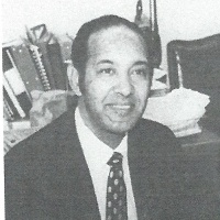 James E. Smallins, Sr.