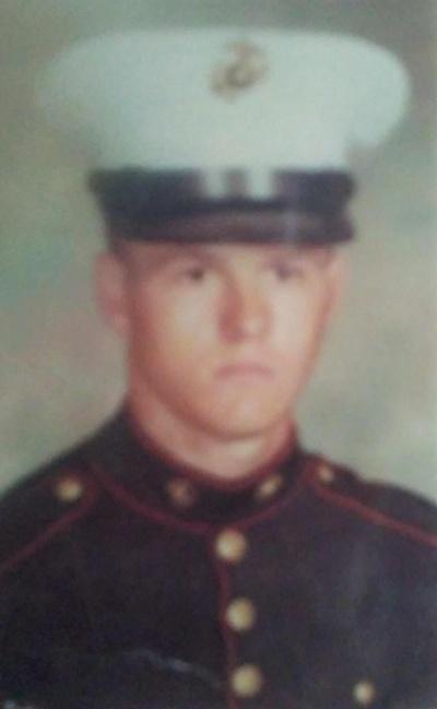 Obituary | George E  Hawksley of Salem, New Hampshire