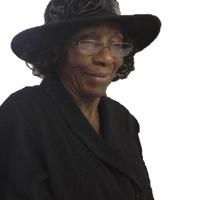 Obituary | Ella D  Anderson of Racine, Wisconsin | REID'S