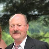 Keith T. Mehler