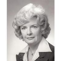 Carol A. Morrissey
