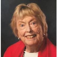 Dorothy E. Harkrader