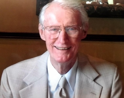 Obituary | I  Joseph Palkovitz of Hagerstown, Maryland