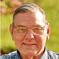 Obituary   Walter Clarence Huber, Jr  of St  Charles