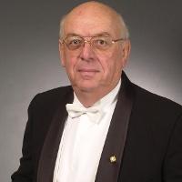 Obituary | John E  Casagrande of Gainesville, Virginia