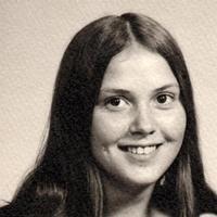 Obituary | Vera (