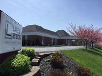 Our History   Our Story   LATEK & RYBICKI FAMILY FUNERAL HOMES