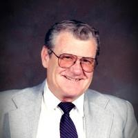 Obituary Guestbook | Adrian Daniel Kunce, Jr  of Fritch