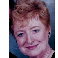 Obituary | Lillian E  DeGiulio | Hill Funeral Home