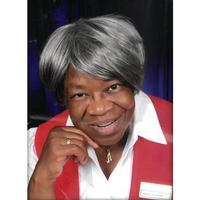 Winnfield Funeral Home- Shreveport : Shreveport, Louisiana (LA)
