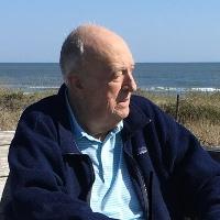 Recent Obituaries | James A  McAlister Funerals & Cremation