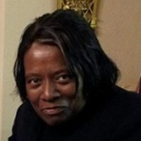 Recent Obituaries | Reeder-Davis Funeral Homes