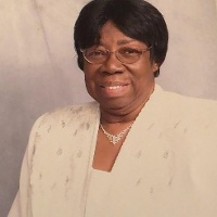 Recent Obituaries | Pitts Funeral Home