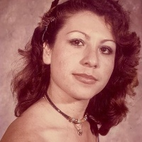 Obituary   Rosa Elena Polanco of Azusa, California   Holy