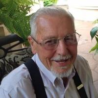 Recent Obituaries | Mission Hills Mortuary