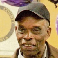 Obituary Roger D Gholson Brown S Funeral Service Inc