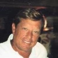Recent Obituaries | Mueller Funeral Home