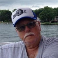 Obituary Guestbook | Ronald