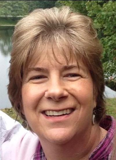 Obituary | Beth Alynn Barber of Woodstock, Georgia