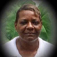 Recent Obituaries | Grier Funeral Service
