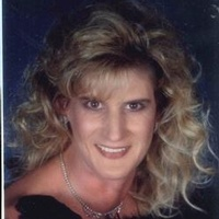 Obituary Guestbook | Laura Beth (Waldeier) Kimery | Roberson-Polley
