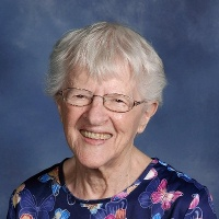 Recent Obituaries   HEWELL AND SON FUNERAL HOMES
