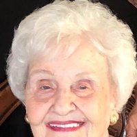 Obituary | Bettye Jo Holiday Barnes of Marshall, Texas