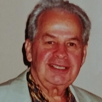 Obituary Anthony R D Angelo Of West Pittston Pennsylvania Graziano Funeral Home Inc