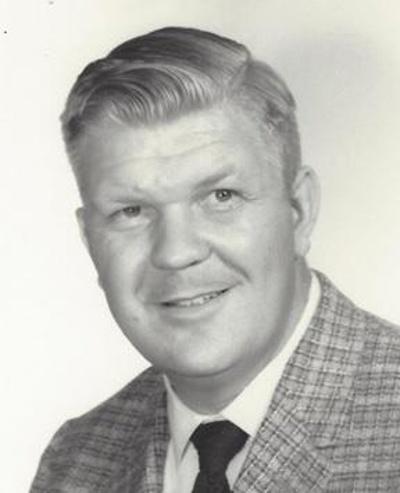 Obituary | Vernon