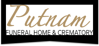 Putnam Funeral Home and Crematory, LLC