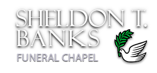Sheldon T. Banks Funeral Chapel