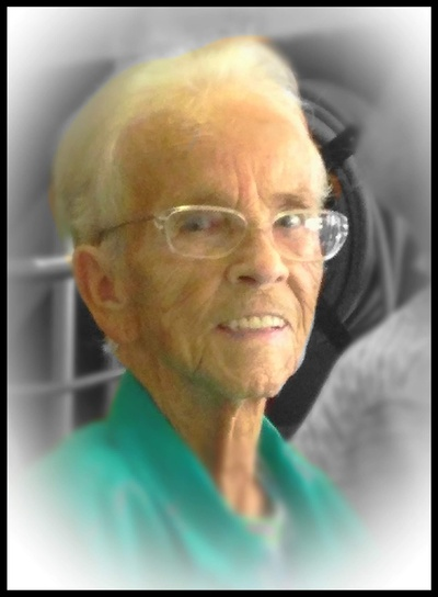 Obituary | Joyce C  Congleton | Paul Funeral Home
